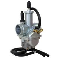 Caltric - Caltric Carburetor CA145 - Image 2