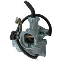 Caltric - Caltric Carburetor CA147 - Image 2