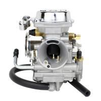 Caltric - Caltric Carburetor CA150 - Image 1