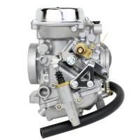 Caltric - Caltric Carburetor CA150 - Image 2