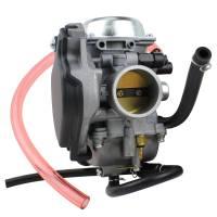 Caltric - Caltric Carburetor CA151 - Image 1