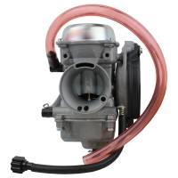 Caltric - Caltric Carburetor CA151 - Image 2