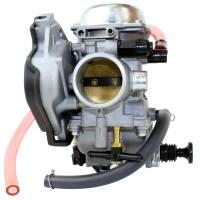 Caltric - Caltric Carburetor CA153 - Image 1