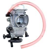 Caltric - Caltric Carburetor CA153 - Image 2