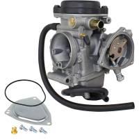 Caltric - Caltric Carburetor CA154 - Image 2