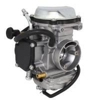 Caltric - Caltric Carburetor CA155 - Image 2