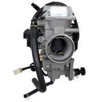 Caltric - Caltric Carburetor CA156 - Image 1
