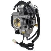 Caltric - Caltric Carburetor CA156 - Image 2