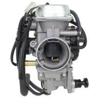 Caltric - Caltric Carburetor CA157 - Image 1
