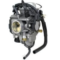 Caltric - Caltric Carburetor CA157 - Image 2