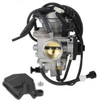 Caltric - Caltric Carburetor CA159 - Image 1