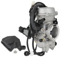 Caltric - Caltric Carburetor CA159 - Image 2