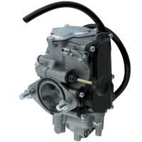 Caltric - Caltric Carburetor CA160 - Image 1