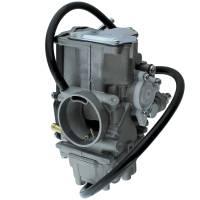 Caltric - Caltric Carburetor CA160 - Image 2