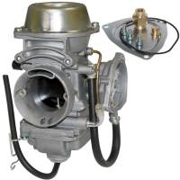 Caltric - Caltric Carburetor CA161 - Image 1