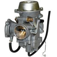 Caltric - Caltric Carburetor CA161 - Image 2