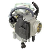 Caltric - Caltric Carburetor CA162 - Image 1
