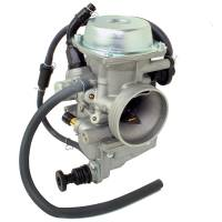 Caltric - Caltric Carburetor CA162 - Image 2
