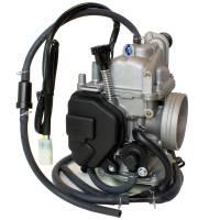 Caltric - Caltric Carburetor CA163 - Image 1