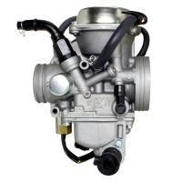 Caltric - Caltric Carburetor CA163 - Image 2