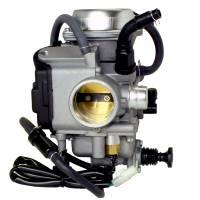 Caltric - Caltric Carburetor CA164 - Image 1