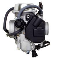 Caltric - Caltric Carburetor CA164 - Image 2
