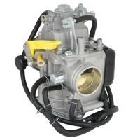 Caltric - Caltric Carburetor CA165 - Image 1
