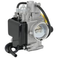Caltric - Caltric Carburetor CA165 - Image 2