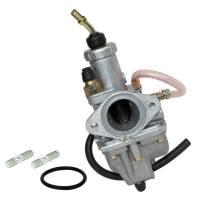 Caltric - Caltric Carburetor CA166 - Image 1