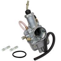 Caltric - Caltric Carburetor CA166 - Image 2