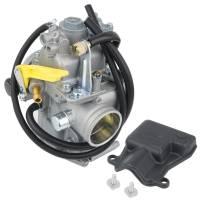 Caltric - Caltric Carburetor CA167 - Image 2