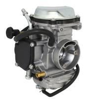 Caltric - Caltric Carburetor CA168 - Image 2