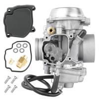 Caltric - Caltric Carburetor CA169 - Image 1