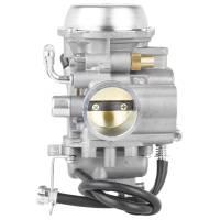 Caltric - Caltric Carburetor CA169 - Image 2