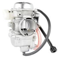 Caltric - Caltric Carburetor CA170 - Image 1