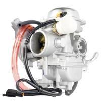 Caltric - Caltric Carburetor CA170 - Image 2