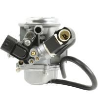 Caltric - Caltric Carburetor CA171 - Image 2