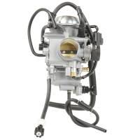 Caltric - Caltric Carburetor CA172 - Image 2