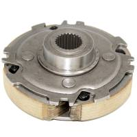 Caltric - Caltric Wet Clutch Shoe Centrifugal Carrier CC103 - Image 1