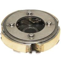 Caltric - Caltric Wet Clutch Shoe Centrifugal Carrier CC103 - Image 2