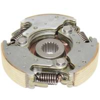 Caltric - Caltric Wet Clutch Shoe Centrifugal Carrier CC105 - Image 1