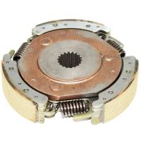 Caltric - Caltric Wet Clutch Shoe Centrifugal Carrier CC105 - Image 2