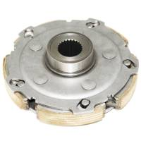 Caltric - Caltric Wet Clutch Shoe Centrifugal Carrier CC107 - Image 2