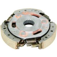 Caltric - Caltric Wet Clutch Shoe Centrifugal Carrier CC108 - Image 2