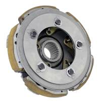 Caltric - Caltric Wet Clutch Shoe Centrifugal Carrier CC120 - Image 1