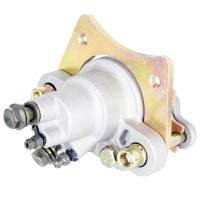 Caltric - Caltric Rear Brake Caliper Assembley CR101 - Image 2