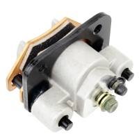 Caltric - Caltric Front Left Brake Caliper Assembley CR105 - Image 1
