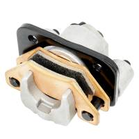 Caltric - Caltric Front Left Brake Caliper Assembley CR105 - Image 2
