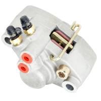 Caltric - Caltric Rear Brake Caliper Assembley CR108 - Image 1