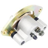 Caltric - Caltric Front Left Brake Caliper Assembley CR115 - Image 2